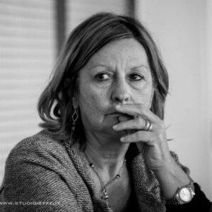 Dott.ssa Franca Capotosto